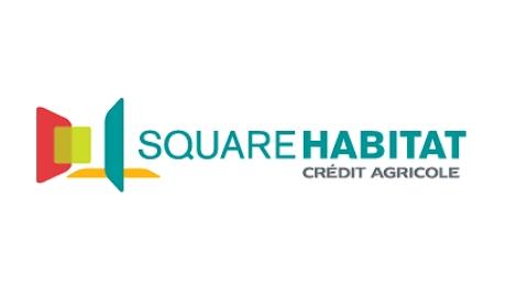 Achat maison 2 pi ces 57 m cheille square habitat for Achat maison 57